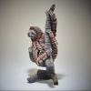 Three Toed Sloth Figure