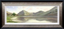 Lake District Splendour by Duncan Palmar