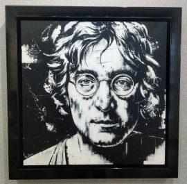 Lennon Original Sarah Holmes
