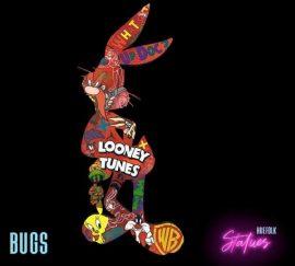 Bugs Hue Folk
