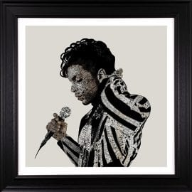 Prince Deluxe by Zee