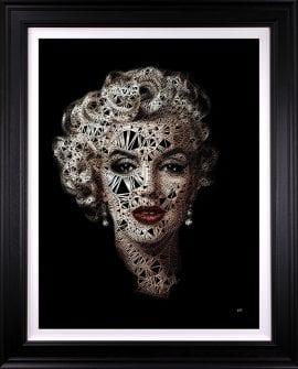 Monroe Deluxe by Zee