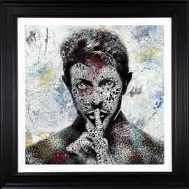 Bowie Deluxe by Zee
