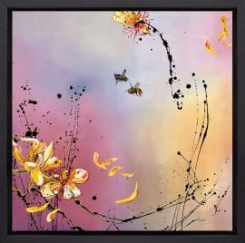 Sweet As Honey by Kay Davenport