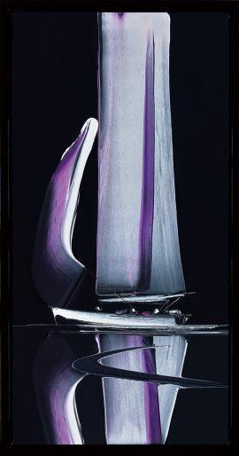 Moonlight Mirage II by Duncan MacGregor