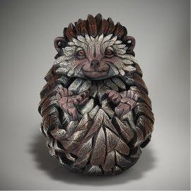 Hedgehog by Edge Sculpture